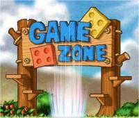 game zone software in gandhinagar