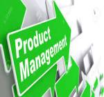 Product management software in gandhinagar