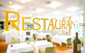 restaurant software in gandhinagar