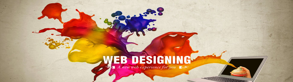 website designing in gandhinagar